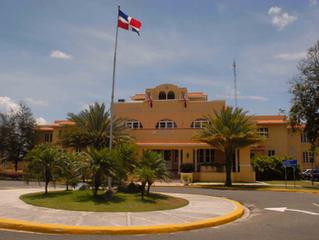 Doble Nacionalidad Dominicana De Hijos De Dominicanos Nacidos En El Exterior
