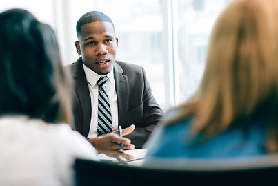 legal consultation 1.jpg