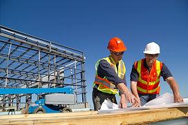 construction and development.jpg
