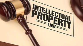 Intellectual Property..jpg