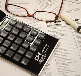 Tax Law 1.jpg