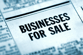 Business for Sale.png