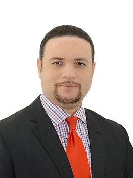 Lic. David Arciniegas Santos.jpg