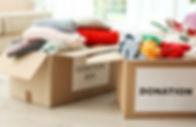 where-to-donate-clothing-header.jpg