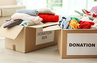 where-to-donate-clothing-header.jpg