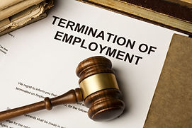 Termination of Employment in Dominican R