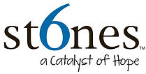 6stones_logo_colorcurrent.jpg