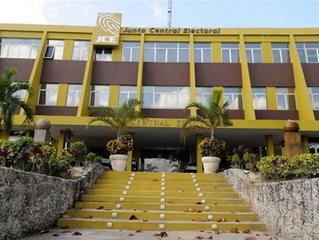Transcripción de Acta de Nacimiento de Hijo de Dominicano Nacido en el Extranjero