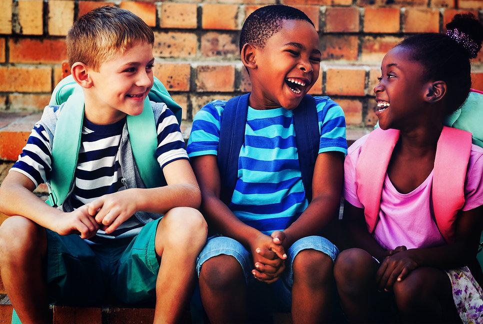 Happy Multi Racial Children_edited.jpg