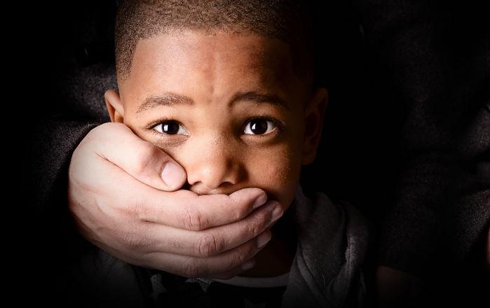 Hand Silencing Children_edited.jpg
