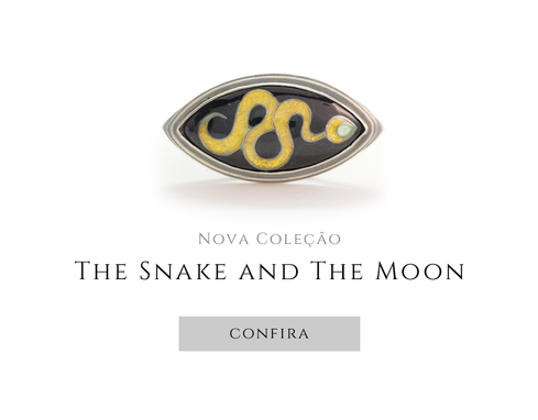 banner-snake-moon-1920x750_02.png