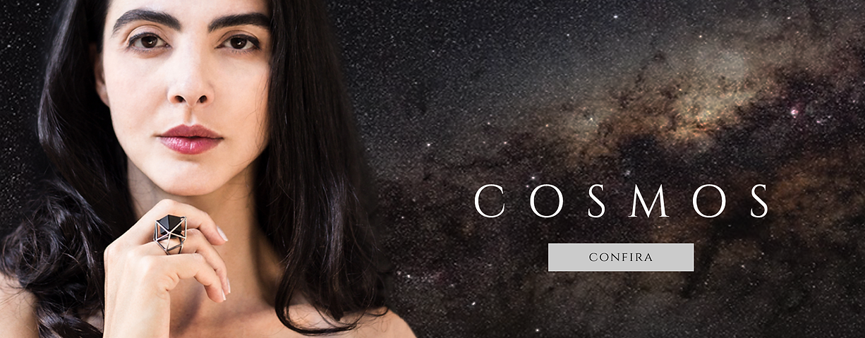 banner-cosmos.png