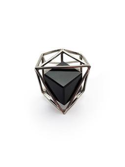 anel-cubo-1-600x.jpg