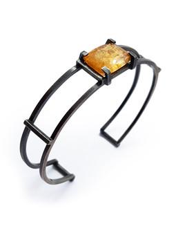 bracelete-prata-patina-negra-topazio-imperial.jpg