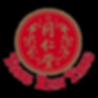 logo-bejing.png
