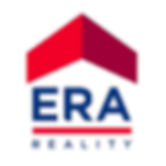 eraReality_logo Reality.png