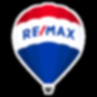 REMAX_Balloon_RGB.png
