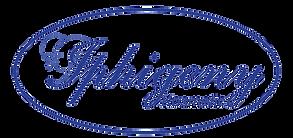 Logo azul Alfa.png