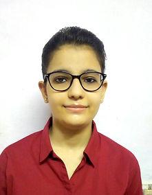 Akansha Pathak B.Com., CA IPCC.jpg