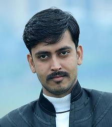 16. Jugal Kishor Bharadwaj.jpg