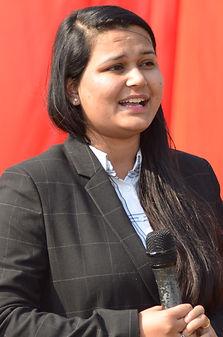 CA Tanuja Singh.jpg