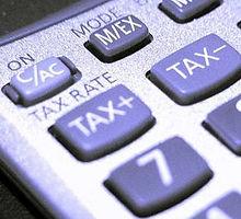 Direct Taxes.jpg