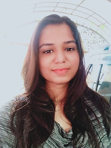 Shivangi Agrawal.jpg