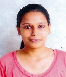 Jayati Gupta.jpg