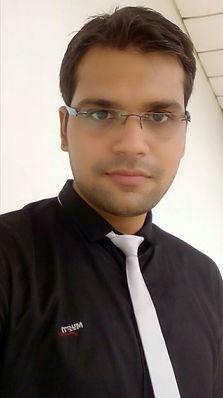 CA Ravi Bhatia.jpg