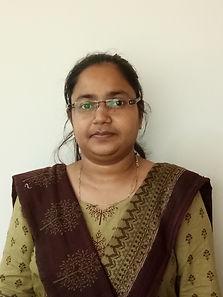 Devanshu Sharma B.Com., CA IPCC.jpg