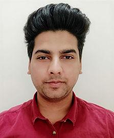 CA%20Shivam%20Goswami%20B.Com_edited.jpg