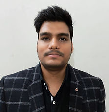 CA Vivek Yadav.jpg