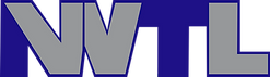 NWTL logo.png