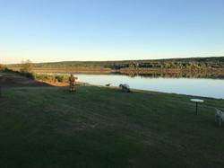 Peace River 2
