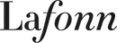 lafonn logo BW.png