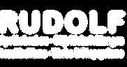 Logo Odru.png