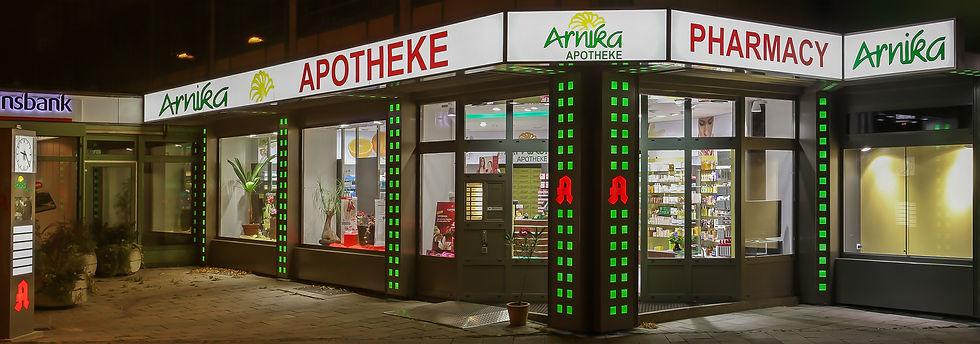 Arnika_Apotheke_Aussen.jpg