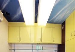 Leuchtkasten_als_ Interieur