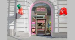 Brienner-Apotheke-Aussenansicht