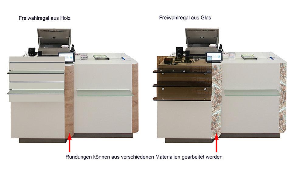 HV_Theke-Varianten.jpg
