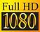 900px-Full_hd_logo.svg.png