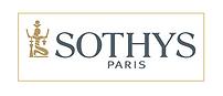 sothys-logo godess.png