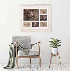 frame wall.JPG