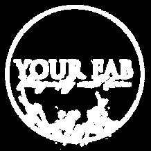 Logo 2020 flower.png
