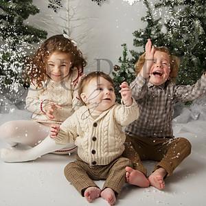 McGauran Christmas