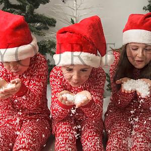 Murphy Christmas
