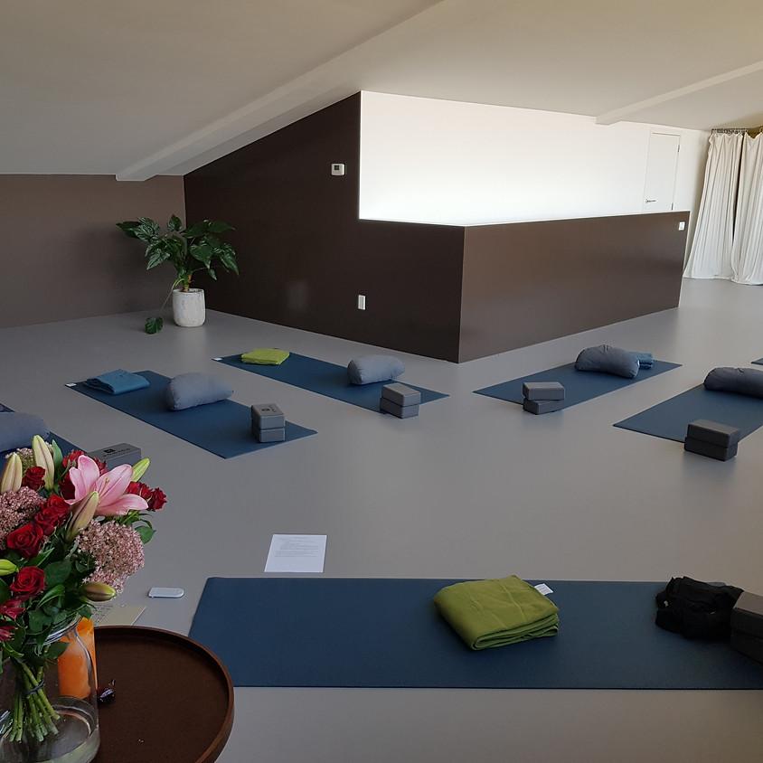 Workshop Yoga Surlemoon (1)