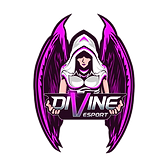 Divine-Esport-Purple-logo.png