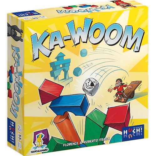 KA-WOOM