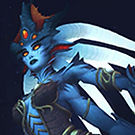 queen-azshara-thumb-02-07-19-03-50-42-2.